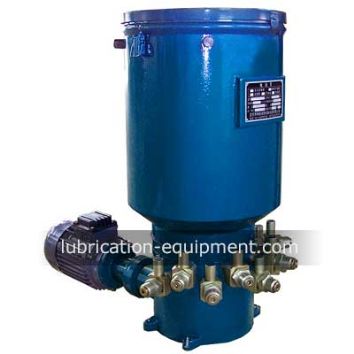 Graisse-lubrification-Pump-DDRB-N