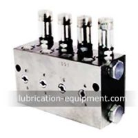 Lubrication-Device-VSL8