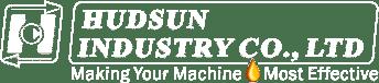 Logotipo de equipos de lubricación