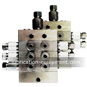 progressive-lubrication-distributor-jpq-series