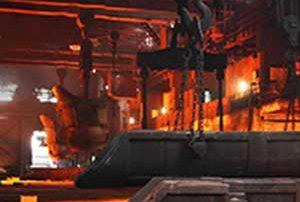 metalurgie-mori-Folosind-Dual-Line-Vaselina-System