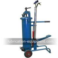 piede-lubrificazione-pompa-FRB-3-serie-piede-grasso-lubrificazione-pompa