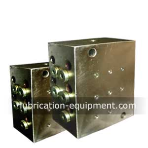 lubrication-progressive-distributor-lv-jpq-l