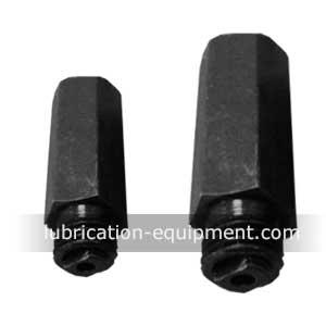 Lubrication Safety Valve AF-K10