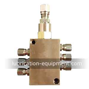 VTLG-Oil-Air-Lubrication-Mixing-Valves-Air-Oil-Dividers