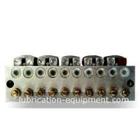 VOE-Oil-Air-Lubrication-Valve-Distributor