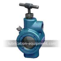 Indicatore di flusso lubrificante GZQ