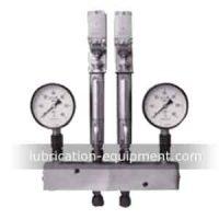 Mga Terminal ng Pag-kontrol sa Pag-pressure sa YKQ-SB