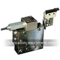 YHF, -RV-Hydraulic-Directional-Control-Valve