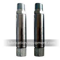 GSA Pressure Gauge Damper Shock Absorber